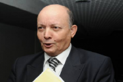 Algérie : L'ancien ministre des Transports, Amar Tou, entendu par la police judiciaire de Constantine