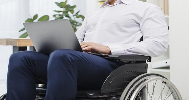 1.670 candidats à la 3ème édition du Concours unifié pour les personnes en situation de handicap