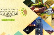 Casablanca: La Conférence internationale du Sucres'est penchée sur la croissance du secteur sucrier mondial