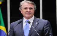 L'ex-président brésilien De Mello adresse une lettre à Joe Biden sur l'importance de la reconnaissance de la marocanité du Sahara
