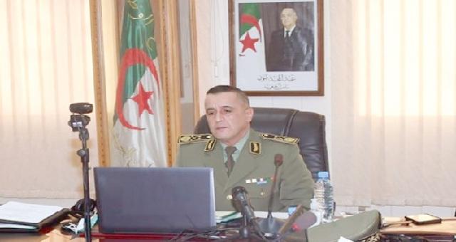 Face à un Hirak imperturbable, la junte militaire supplante la diplomatie algérienne dans une nouvelle manœuvre contre le Maroc