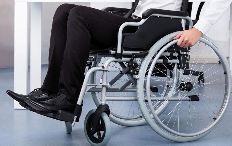 Rabat: Lespersonnes en situation de handicap revendiquent une meilleure inclusion dans la vie politique