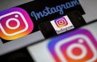 Instagram impose de nouvelles règles pour renforcerla protection des jeunes utilisateurs