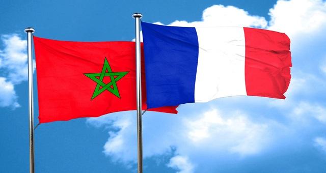 Juriste français: La France doit joindre l'acte à la parole et ouvrir un consulat au Sahara marocain