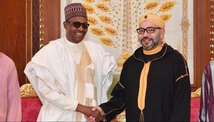Maroc-Nigeria: 1,3 milliard de dollars pour la réalisation d'une nouvelle plateforme de produits chimiques de base au Nigeria