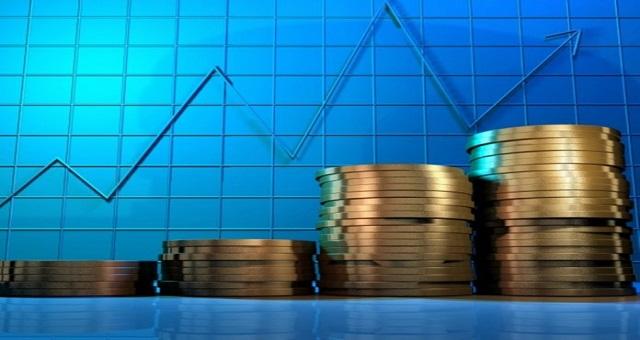 Transferts des MRE: Bank Al-Maghrib révise à la hausse ses prévisions pour 2021