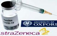 AstraZeneca: Le groupe d'experts de l'OMS se réunit mardi, mais juge que la vaccination doit continuer