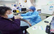 Plus de 80 millions de doses de vaccins contre le Covid-19 administrées en Chine