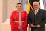 Berlin tente de dénouer les tensions diplomatiques maroco-allemandes