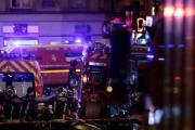 Attentats du 13-Novembre en France : un Algérien visé par une enquête en Italie