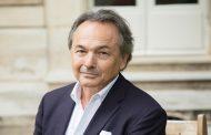 Gilles Kepel exclut tout changement de la position américaine vis-à-vis du dossier du Sahara marocain