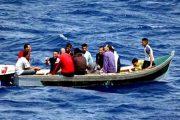 Record des clandestins algériens vers l'Espagne: Le parlement européen exprime son inquiétude