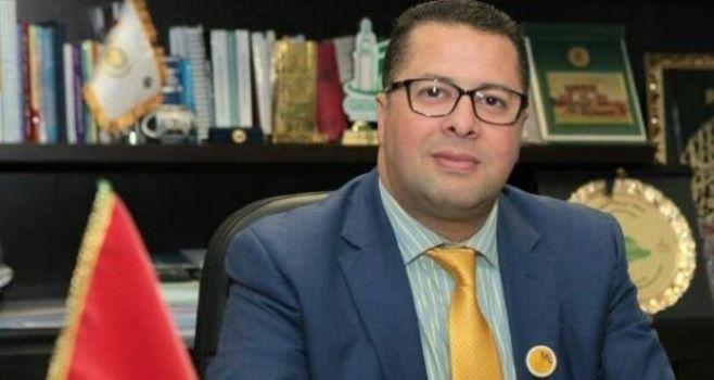 Le Maroc à la tête du Réseau libéral de la liberté