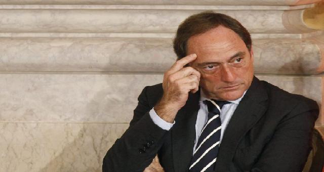 D'éminentes personnalités politiques portugaises appellent leur gouvernement et l'UE à soutenir l'intégrité territoriale du Royaume