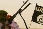 Genève : Appel à faire pression sur l'Algérie pour que cesse l'embrigadement des enfants soldats par le polisario