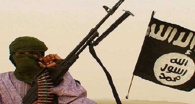 Plus de 100 séparatistes du polisario s'activent au sein d'Al-Qaïda au Maghreb islamique