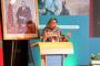 L'ouverture de plusieurs consulats dans les provinces du sud du Maroc, une reconnaissance internationale de la marocanité du Sahara