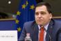 Un eurodéputé demande à la commission européenne d'emboîter le pas aux pays qui ont reconnu la marocanité du Sahara