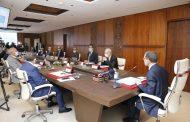 Le gouvernement adopte un plan intégré pour la mise en œuvre du caractère officiel de la langue amazighe
