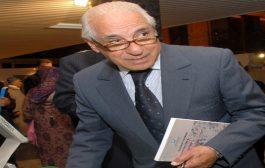 Abdelhak Lamrini publie un album photo qui rend hommage à la femme marocaine dans les FAR