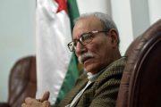 La justice espagnol accepte la plainte d'un politologue contre le dénommé Brahim Ghali