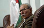 Accueil du dénommé Brahim Ghali: «El Confidencial» déplore «l'incompétence» de la diplomatie espagnole