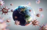Covid-19:Plus de3 millions de morts dans le monde