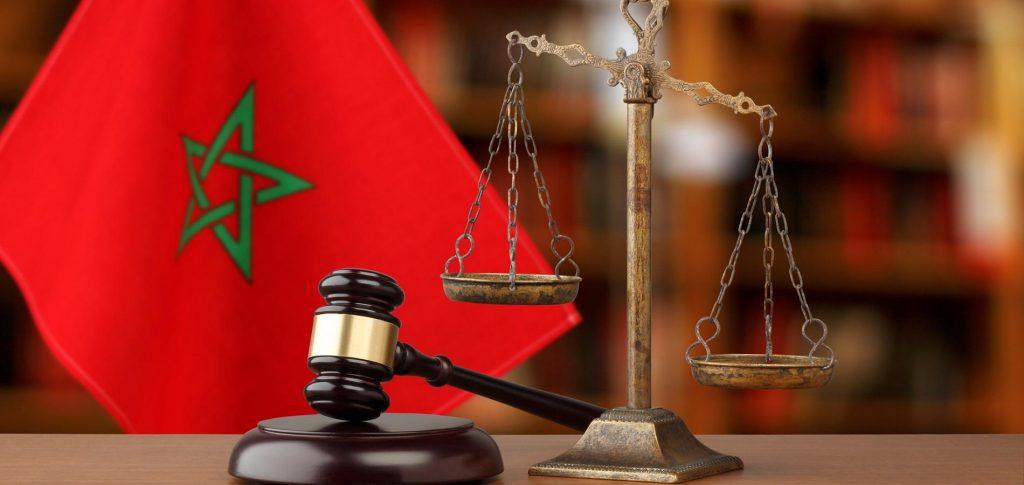 Le CSPJ révoque deux magistrats et prononce des décisions disciplinaires à l'encontre de 11 autres