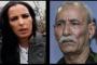 Affaire Brahim Ghali: Des acteurs associatifs à Gérone réclament l'arrestation de ce criminel de guerre