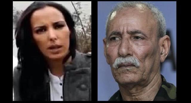 Khadijatou Mahmoud au quotidien espagnol La Razon: «J'avais seulement 18 ans, j'étais vierge. Brahim Ghali m'a violée»