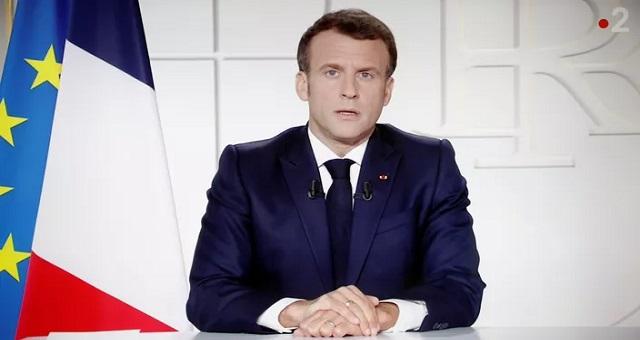 France: Un nouveau tour de vis face à l'épidémie