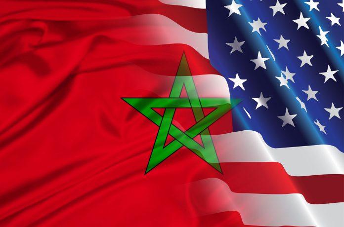 La délégation du Parti démocrate US, en visite au Maroc, salue la dynamique de développement dans le Royaume