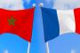 La France se félicite dela qualité de la coopération sécuritaire entre Paris et Rabat