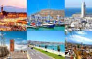 Après l'exemption de visa, un journal colombien promeut le Maroc comme destination touristique