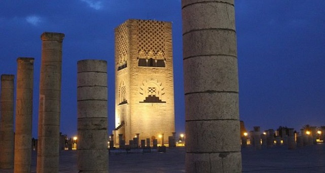 Journée internationale des monuments et des sites: Rabat au coeur d'un riche programme de valorisation