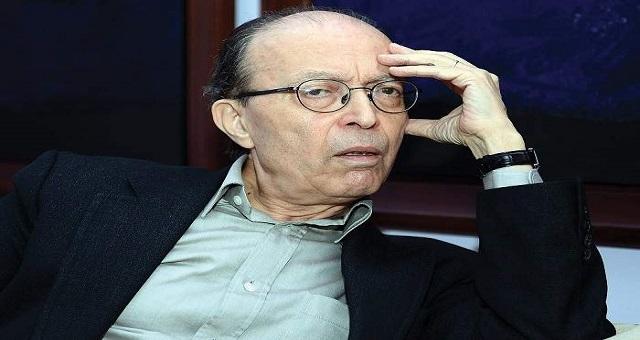 Dédicacé à la mémoire de Noureddine Saïl, le FIFDOK 2021 aura lieu du 22au 25 décembre