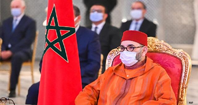 Couverture sociale: Le réseau des médecins marocains du monde salue un Geste Royal à portée humaniste