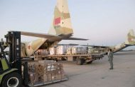 L'armée libanaise adresse ses remerciements à SM le Roi Mohammed VI