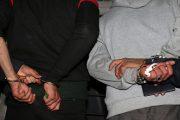 Tanger: Interpellation de 2 individus pour leur implication présumée dans le vol d'une agence bancaire