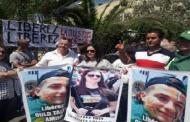 Algérie : 23 manifestants détenus sont en grève de la faim