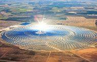 Énergies renouvelables: Le département d'Etat américain met en avant