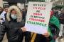 Violations massives des libertés fondamentales en Algérie: Une ONG suisse saisit le HCDH de l'ONU