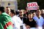 Sahara marocain : Aucun processus politique n'est envisageable sans la participation effective de l'Algérie