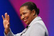 Rabat: une membre éminente du parti démocrate US salue le rôle du Maroc pour rassembler l'Afrique