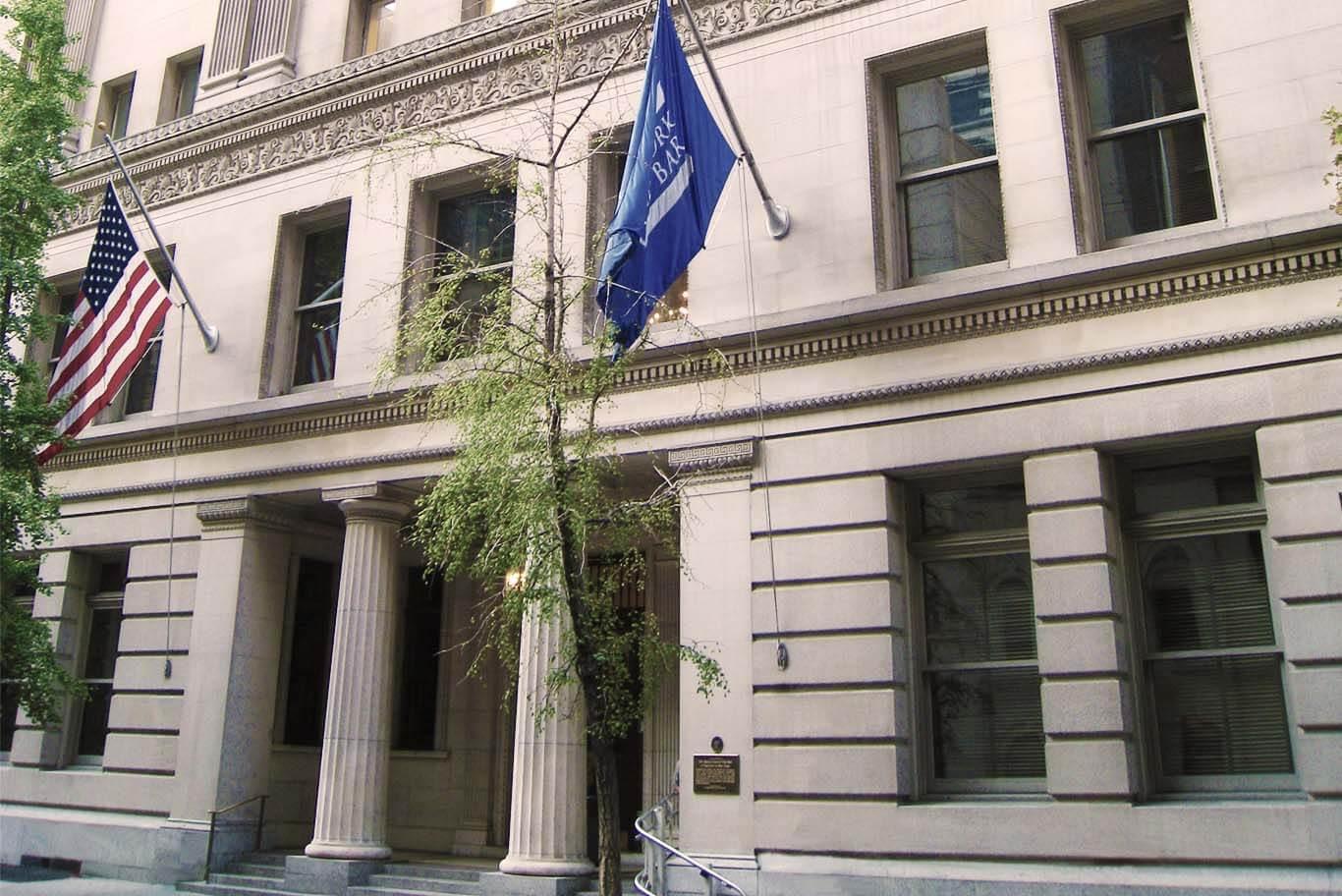 La pertinence de la Proclamation US sur le Sahara marocain mise en avant lors d'une conférence de l'Association du barreau de New York