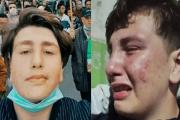 Affaire du mineur violé dans un commissariat à Alger : Les avocats dénoncent une amplification du dossier