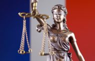 Attentat déjoué en 2016: La justice française condamne un franco-algérien à 24 ans de réclusion