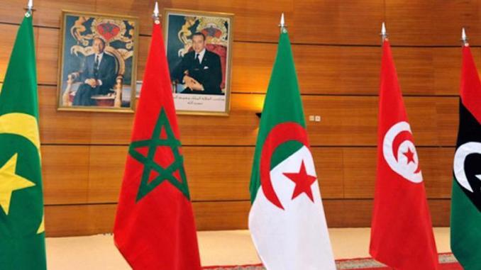 Le PAM veut relancer le dialogue entre les partis politiques maghrébins