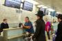 L'UE ajoute Israël à la liste des pays dont les voyageurs peuvent accéder à son territoire