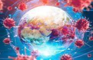 OMS: Léger recul de la pandémie dans le monde, à l'exception du Pacifique occidental